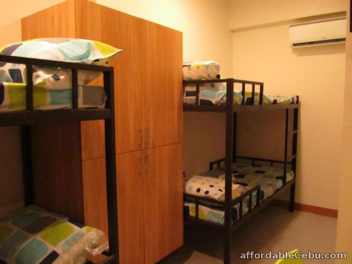 5th picture of Cebu Condo in Downtown Cebu walking distance to Cebu Universities For Sale in Cebu, Philippines