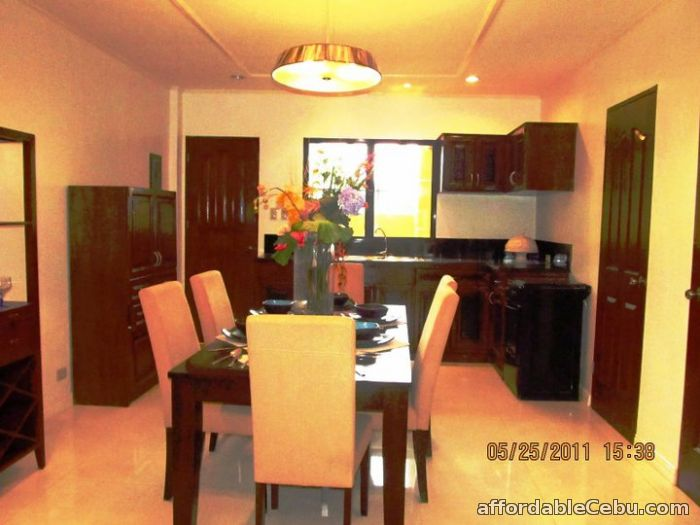 1st picture of #102 Pagsabungan Duplex and Townhouse (2.9-4.2M) For Sale in Cebu, Philippines