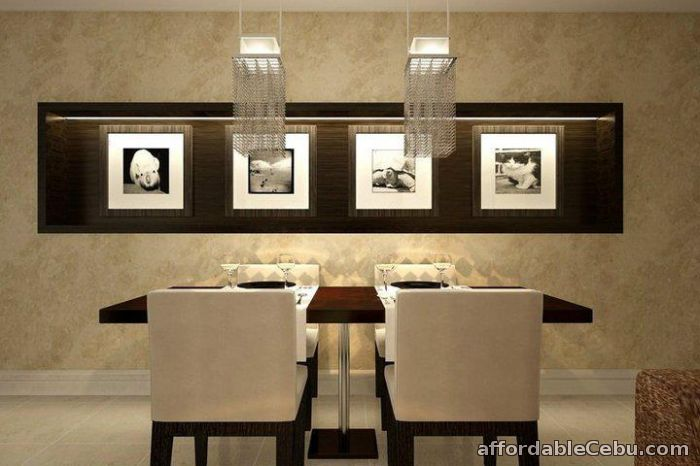 2nd picture of 125: High-End Condo infront Ayala Mall Cebu For Sale in Cebu, Philippines