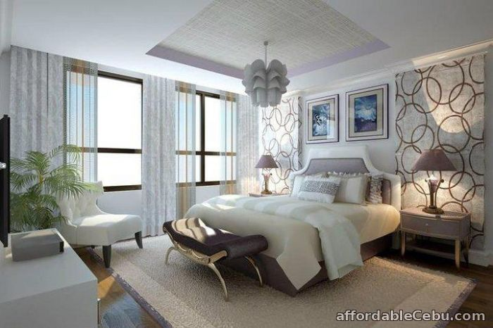 3rd picture of 125: High-End Condo infront Ayala Mall Cebu For Sale in Cebu, Philippines