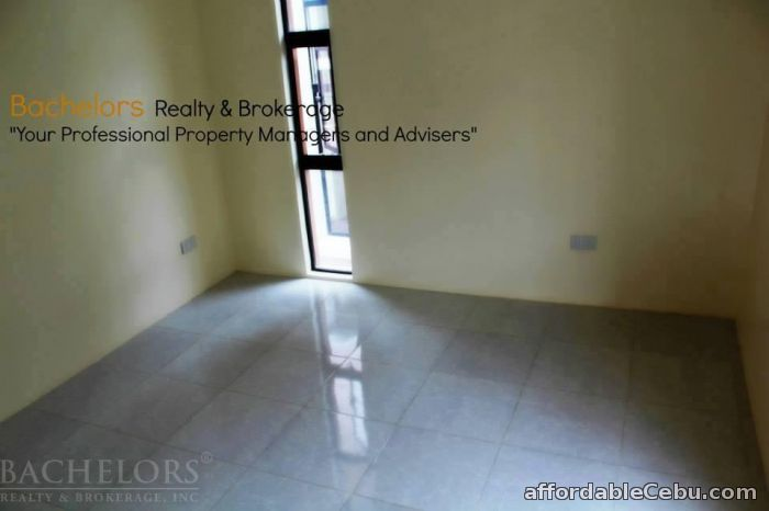 4th picture of 4BR house & lot for sale at Gabi, Cordova For Sale in Cebu, Philippines
