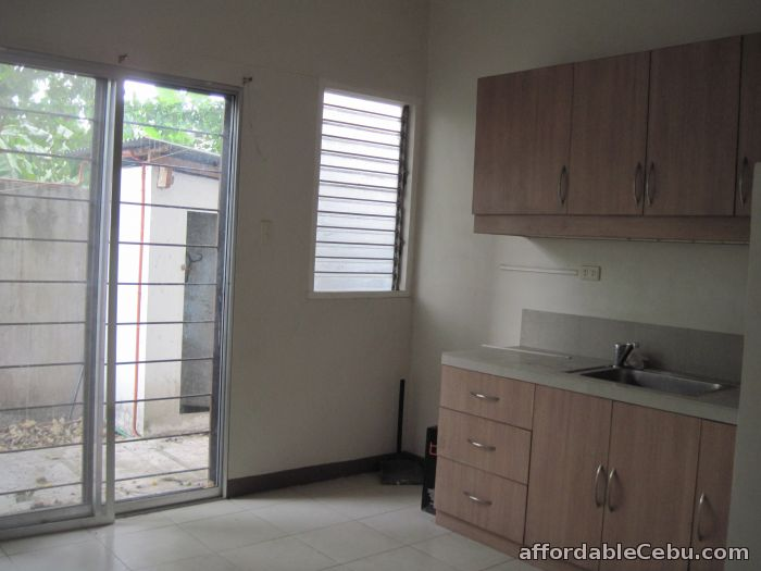 1st picture of RUSH SALE - Affordable House and Lot in Peace Valley ( w/ Basement )-10/24/15 For Sale in Cebu, Philippines