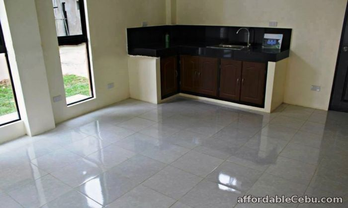 2nd picture of 4BR house & lot for sale at Gabi, Cordova For Sale in Cebu, Philippines