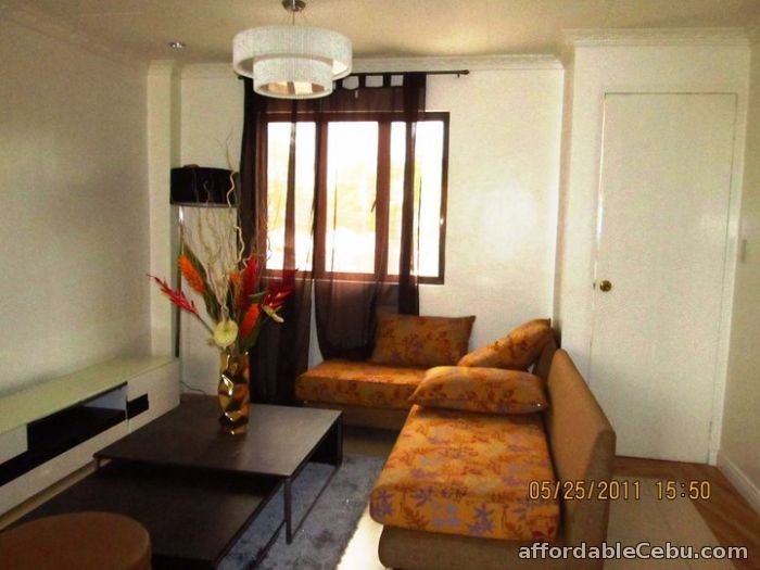3rd picture of #102 Pagsabungan Duplex and Townhouse (2.9-4.2M) For Sale in Cebu, Philippines