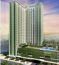 3rd picture of 5-Tower Condo with 1000sqm swimming pool in front AYALA CENTER For Sale in Cebu, Philippines