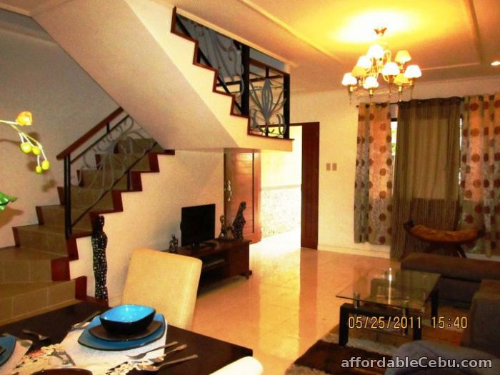 5th picture of #102 Pagsabungan Duplex and Townhouse (2.9-4.2M) For Sale in Cebu, Philippines