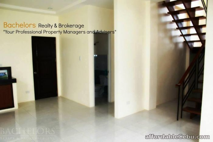 2nd picture of Villa Teresa (Duplex) Cordova, Cebu For Sale in Cebu, Philippines