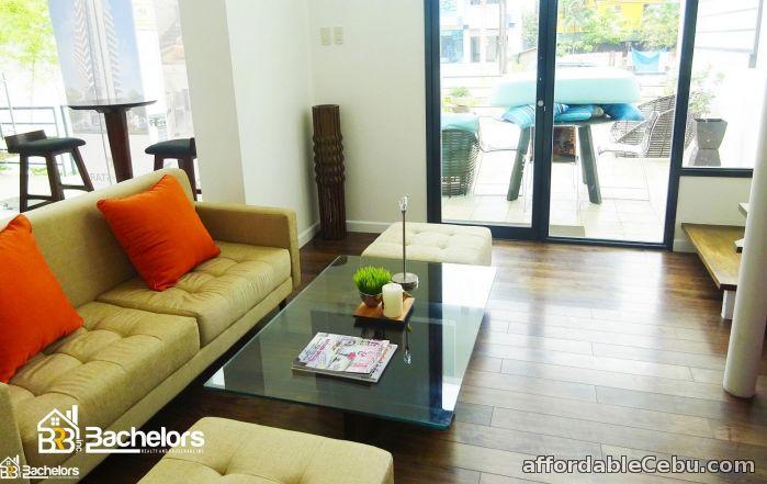 1st picture of NorthStar Condominium Mandaue City, Cebu ( 1 or 2 Bedroom Unit For Sale in Cebu, Philippines