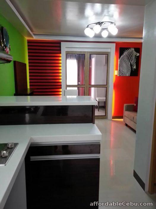 1st picture of Affordable condominium in Labangon Cebu City For Sale in Cebu, Philippines