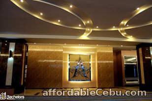 4th picture of Avalon Condominium 2 Bedroom Unit For Sale in Cebu, Philippines