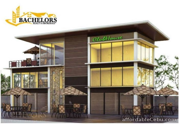 5th picture of Sibukaw PENTHOUSE Condo Unit Resort and Res. Beach Front For Sale in Cebu, Philippines