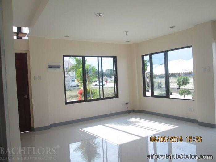 2nd picture of Anami Homes Single Detached near SM Consolacion For Sale in Cebu, Philippines