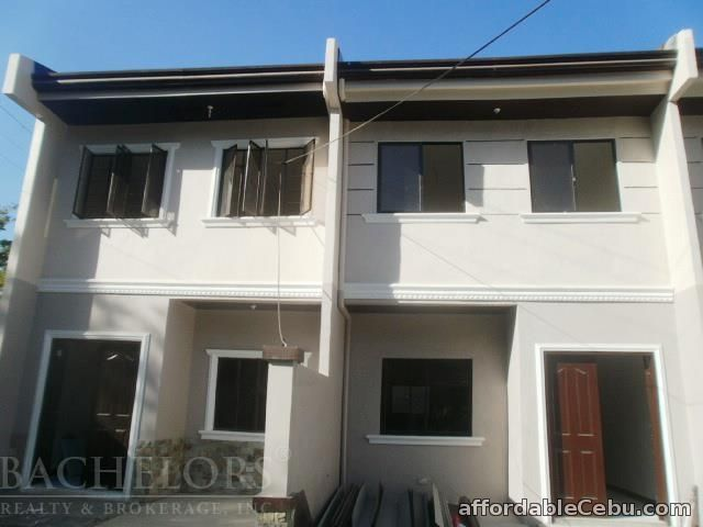 4th picture of Canduman 1Florentina RFO For Sale in Cebu, Philippines