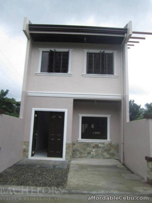 1st picture of Canduman 1Florentina RFO For Sale in Cebu, Philippines