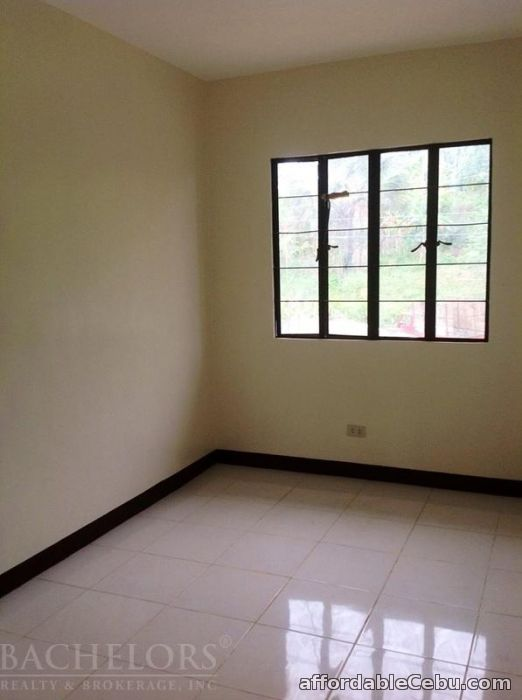2nd picture of Canduman 1Florentina RFO For Sale in Cebu, Philippines