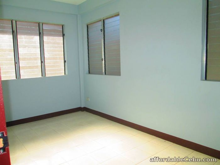 5th picture of San Nicolas Cebu City Apartment for rent 2BR/1T&B 11-12k For Rent in Cebu, Philippines