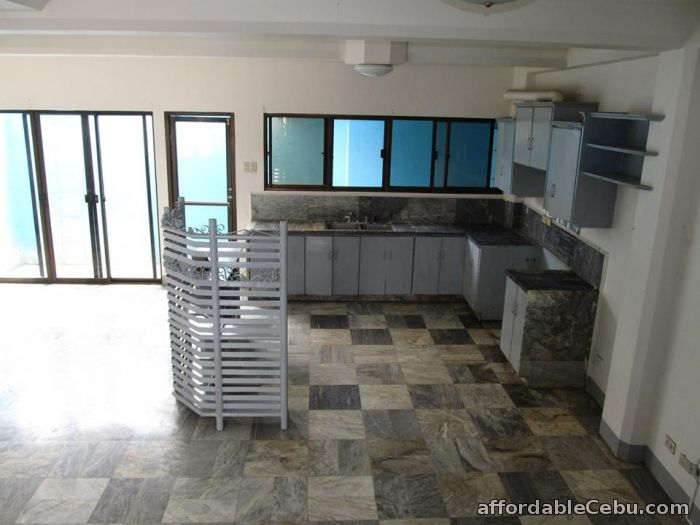2nd picture of 4 BR Apartment for Rent in Mandaue City, near JMall & Gaisano For Rent in Cebu, Philippines