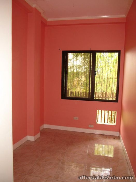 2nd picture of Mandaue 4 BR Apartment in near Gaisano AS Fortuna Mandaue City For Rent in Cebu, Philippines
