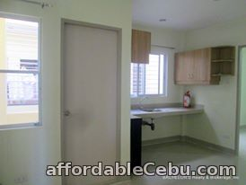 5th picture of 2BR Apartment For Rent in Basak Mambaling, Cebu City For Rent in Cebu, Philippines
