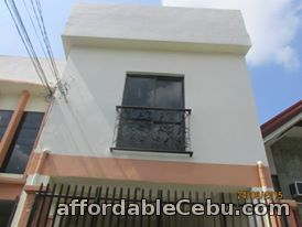 1st picture of House For Rent in Banawa, Cebu City For Rent in Cebu, Philippines