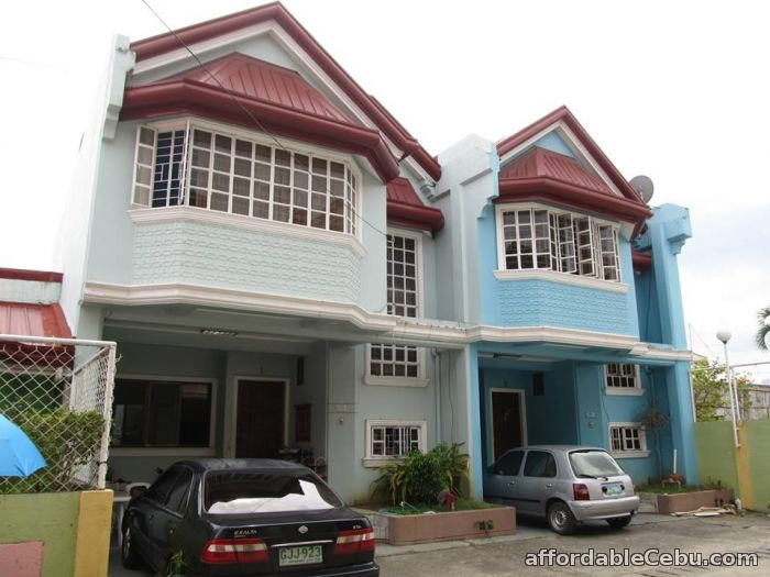 1st picture of 4 BR Apartment for Rent in Mandaue City, near JMall & Gaisano For Rent in Cebu, Philippines