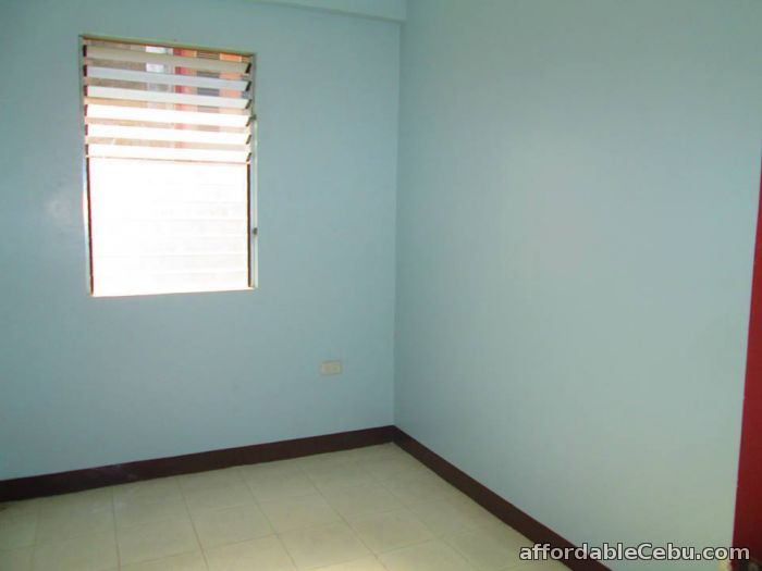 3rd picture of San Nicolas Cebu City Apartment for rent 2BR/1T&B 11-12k For Rent in Cebu, Philippines