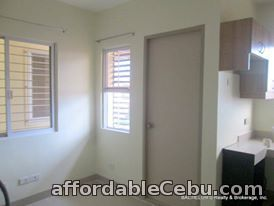 4th picture of 2BR Apartment For Rent in Basak Mambaling, Cebu City For Rent in Cebu, Philippines