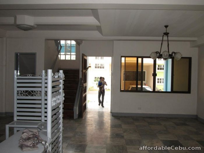3rd picture of 4 BR Apartment for Rent in Mandaue City, near JMall & Gaisano For Rent in Cebu, Philippines