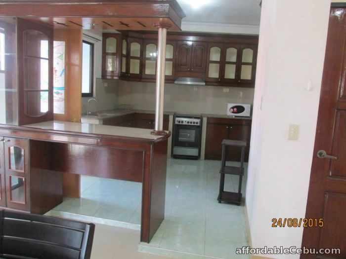4th picture of House For Rent in Banawa, Cebu City For Rent in Cebu, Philippines