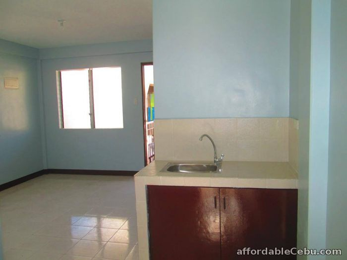 4th picture of San Nicolas Cebu City Apartment for rent 2BR/1T&B 11-12k For Rent in Cebu, Philippines
