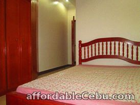 2nd picture of Talamban Duplex House for Rent 4BR/4BA Furnished For Rent in Cebu, Philippines