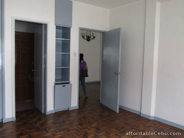 4th picture of 4 BR Apartment for Rent in Mandaue City, near JMall & Gaisano For Rent in Cebu, Philippines