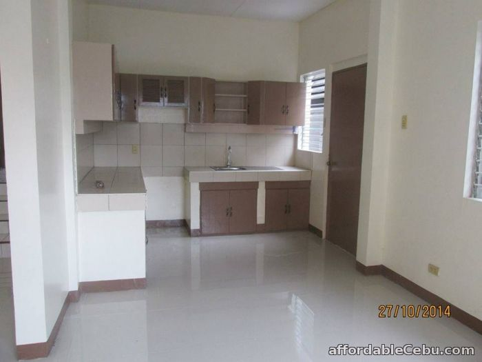 3rd picture of Guadalupe House for rent 5BR near Foodah Guadalupe Cebu City For Rent in Cebu, Philippines