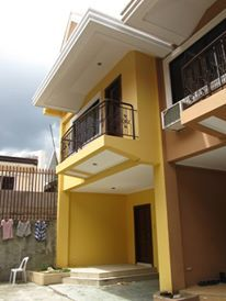 5th picture of Mandaue 4 BR Apartment in near Gaisano AS Fortuna Mandaue City For Rent in Cebu, Philippines