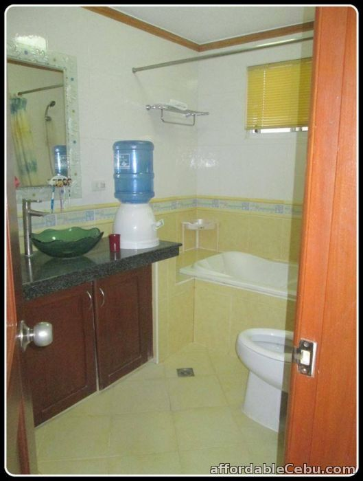 4th picture of Talamban House & Lot 5BR with own swimming pool for rent For Rent in Cebu, Philippines