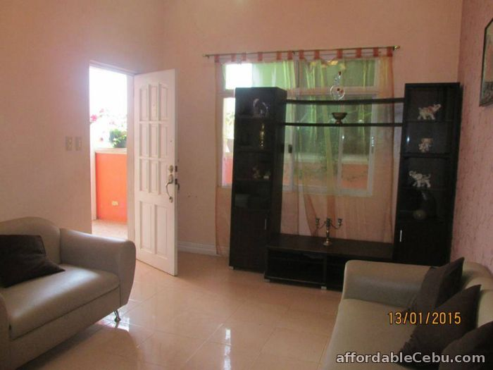 2nd picture of Apartment For Rent in Tisa, Cebu City For Rent in Cebu, Philippines