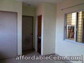 3rd picture of 2BR Apartment For Rent in Basak Mambaling, Cebu City For Rent in Cebu, Philippines