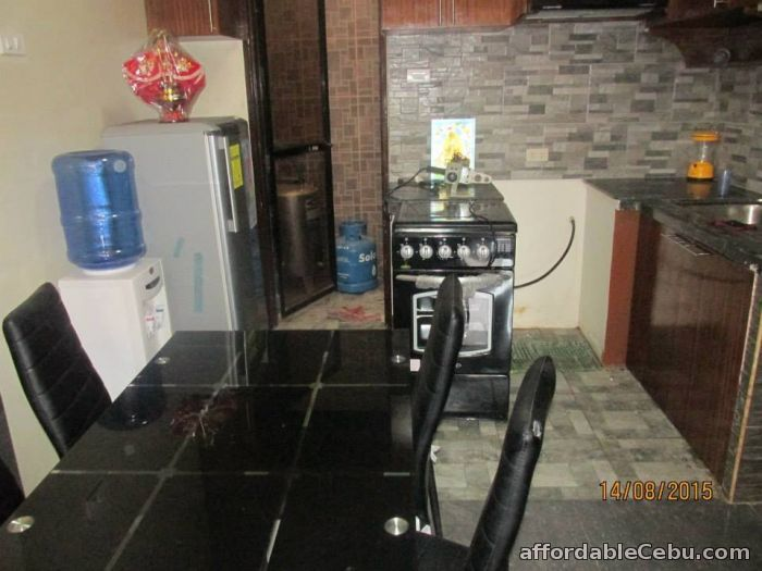 3rd picture of Talisay House For Rent 3BR/2BA near the Sea For Rent in Cebu, Philippines