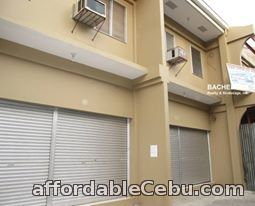 5th picture of Cebu City Commercial Space for rent San Nicolas Basak Cebu City For Rent in Cebu, Philippines