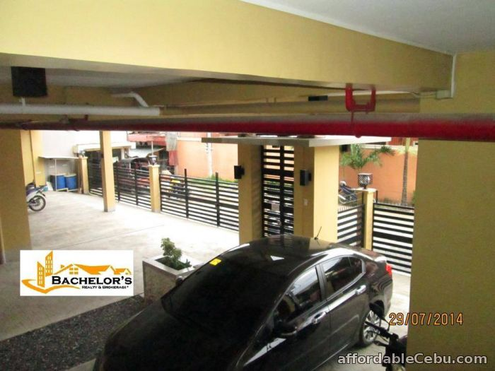 3rd picture of Apartment For Rent in Basak Mambaling Cebu City For Rent in Cebu, Philippines