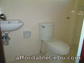 3rd picture of Cebu City Commercial Space for rent San Nicolas Basak Cebu City For Rent in Cebu, Philippines