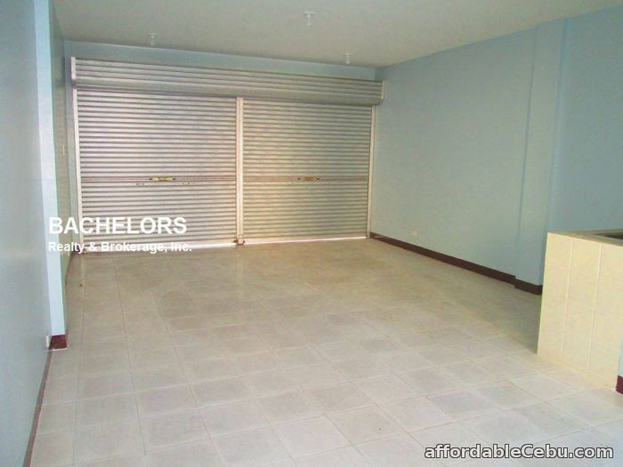 4th picture of Cebu City Commercial Space for rent San Nicolas Basak Cebu City For Rent in Cebu, Philippines