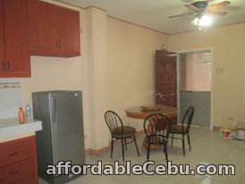 4th picture of Banawa Apartment FOR RENT Cebu City UNFURNISHED For Rent in Cebu, Philippines
