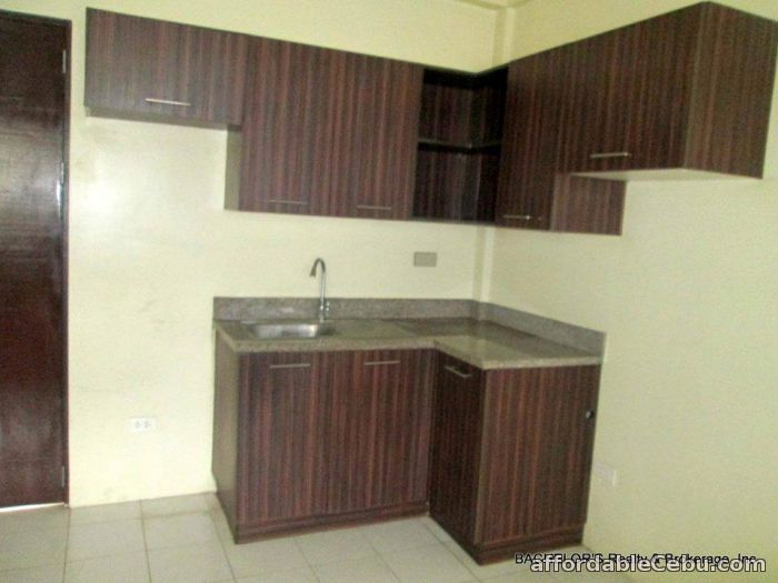4th picture of Happy Valley Townhouse For Rent in Cebu City For Rent in Cebu, Philippines