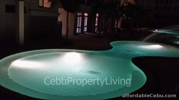 5th picture of City di Mare, The Lifestyle Capital of Cebu featuring AMALFI by FILINVEST-11/06/15 For Sale in Cebu, Philippines