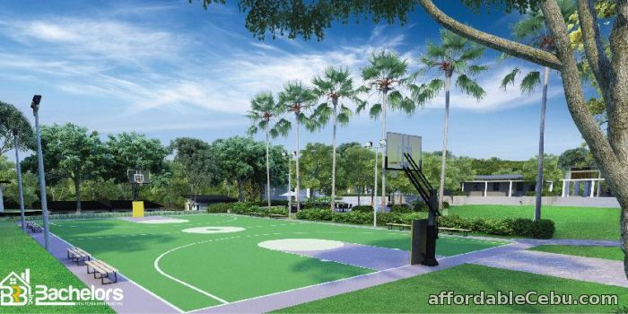 5th picture of AMOA Subdivision For Sale in Cebu, Philippines