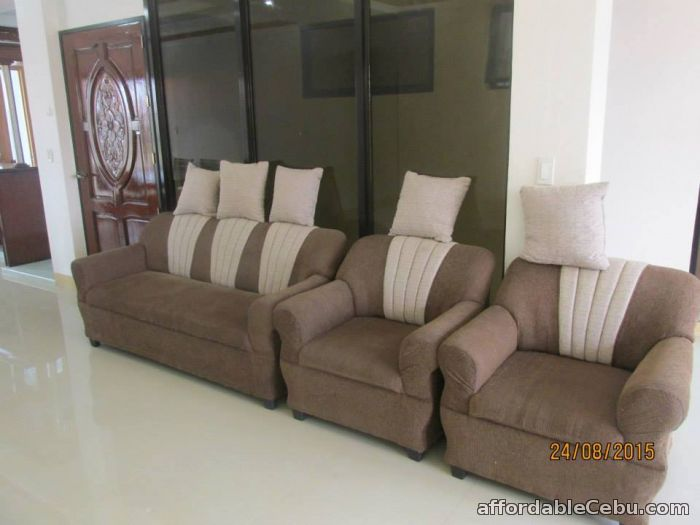 5th picture of House For Rent in Banawa, Cebu City For Rent in Cebu, Philippines