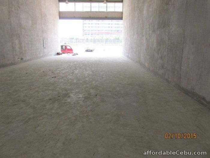 2nd picture of 3 Unit Warehouse For Rent in Mandaue City, Cebu -Reclamation Area For Rent in Cebu, Philippines