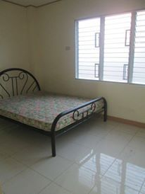 2nd picture of Banawa Apartment FOR RENT Cebu City UNFURNISHED For Rent in Cebu, Philippines