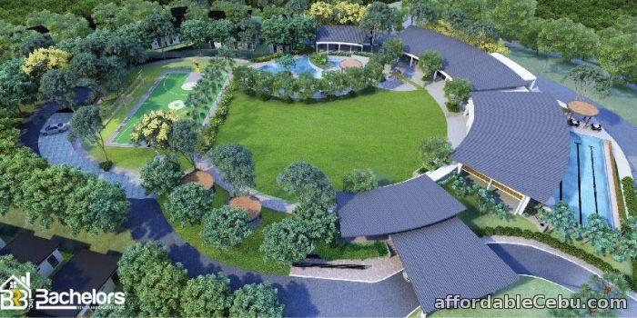 3rd picture of AMOA Subdivision For Sale in Cebu, Philippines